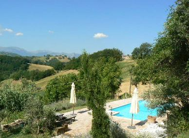 beautiful garden homes for rent. Beautiful Holiday Homes to Rent in Le Marche Houses To  Private Pools We have a small selection of houses not advertised on the Site Please A Selection With Pool
