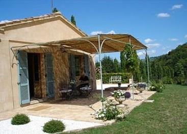 beautiful garden homes for rent. Rent Italian villa Idyll property for sale le marche  area guide apartments townhouse holiday rental lettings Holiday homes Italy A Selection of Beautiful Houses to in Le Marche